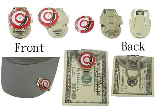 moneyclip.jpg