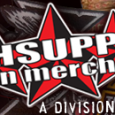 Merchsupply.com – Engelse site met merchandise voor bands, tours en festivals