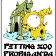 Petting Zoo Propaganda weblog