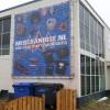 Merchandise.nl stelt zich aan je voor