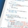Vacature: PHP-er / webdevelopers gezocht. (Front- én backend)