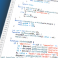 Vacature: webdevelopers gezocht. (Front- én backend)