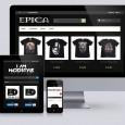 Wil je de verkoop van je merchandise verbeteren? Maak kennis met MerchPlanet