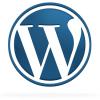 Kort verslag eerste WordcampNL