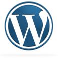 6 redenen om WordPress te gebruiken.