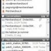 Werken met Outlook; een stuk handiger met de Xobni plugin!