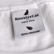 label-roostercat-450x144w0
