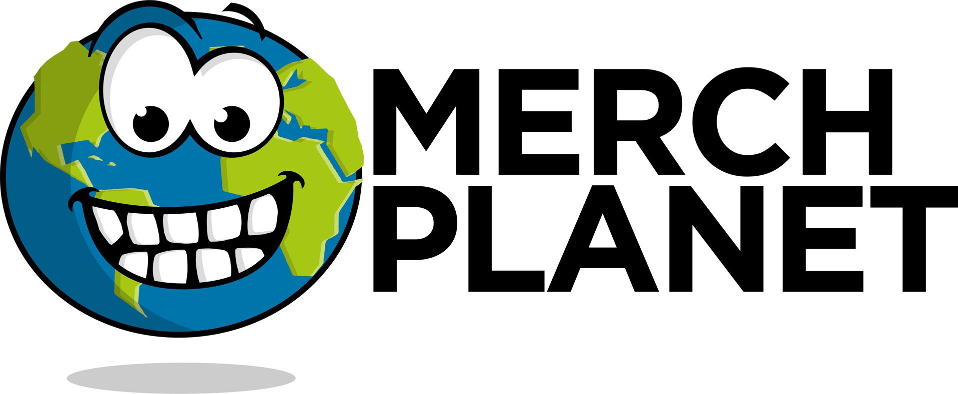 MerchPlanet