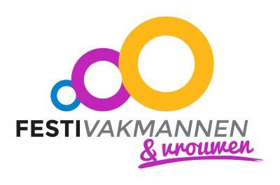 logo festivakmannen