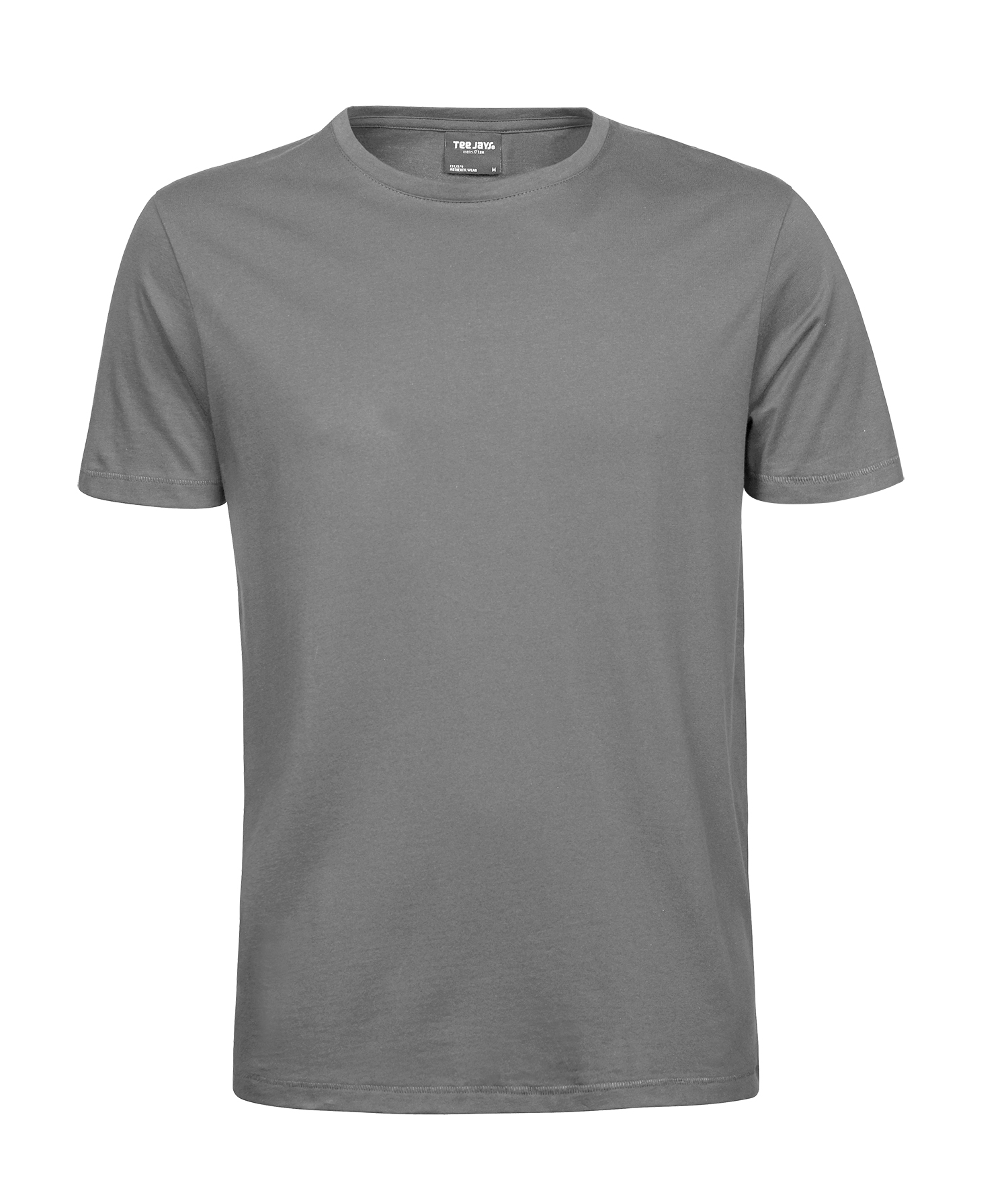 2844f6325 Create a T-shirt design and prepare it for print - 99designs Blog