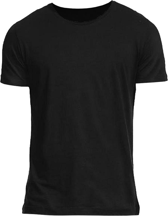 Continental lichtgewicht t-shirt