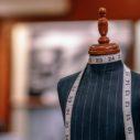 Maatverdeling van je merch of kledinglijn – Part I