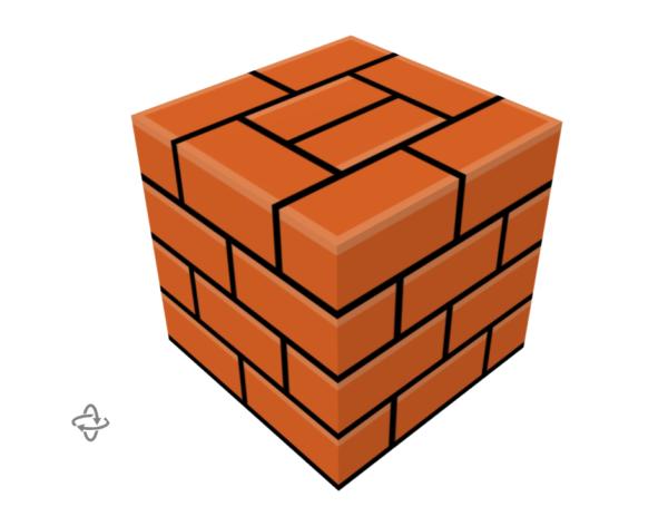 zitkubus mario blok